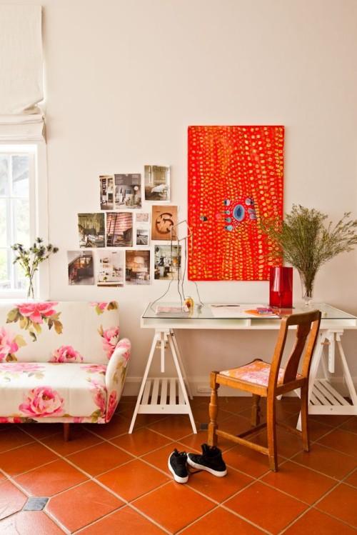 Image-15-Family-Room-Desk-500x749.jpeg