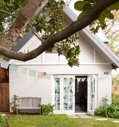 Image-16-Cottage-500x531.jpeg