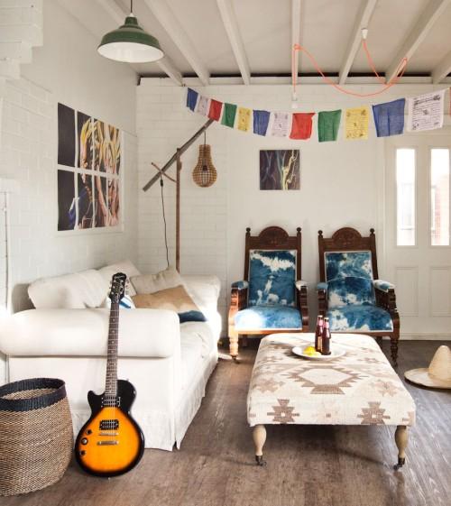 Image-17-Cottage-Living-500x561.jpeg