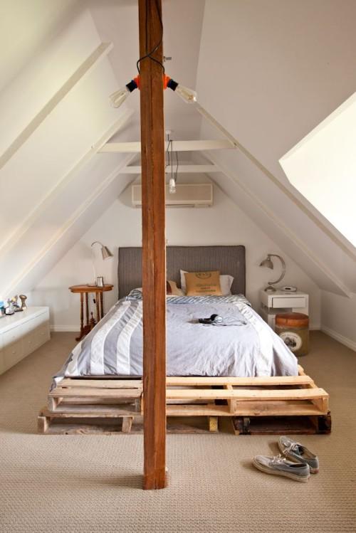 Image-23-Cottage-Bedroom-500x749.jpeg