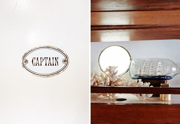 Gwenn-interiordetails.jpg