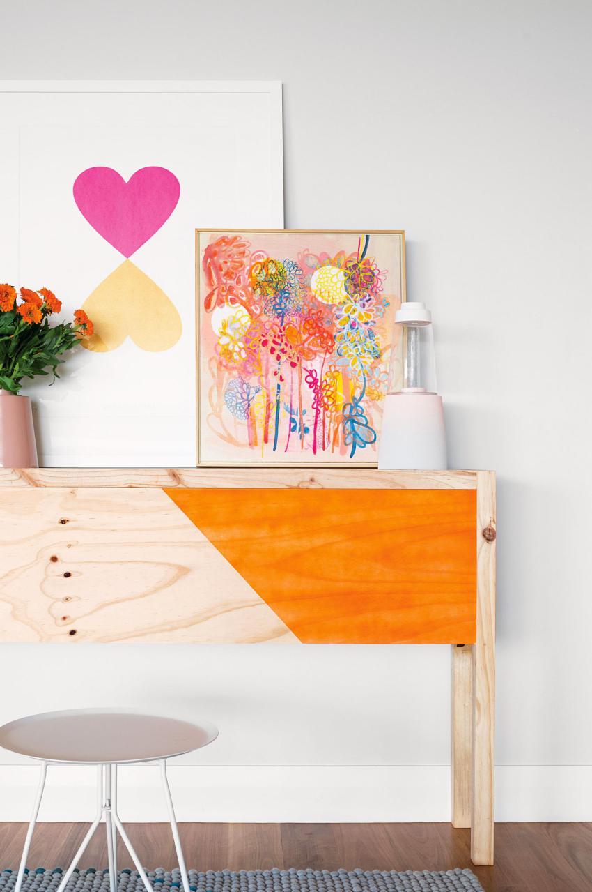 sideboard-artwork-stool-apr15-20150407145738q75dx1920y-u1r1g0.jpg