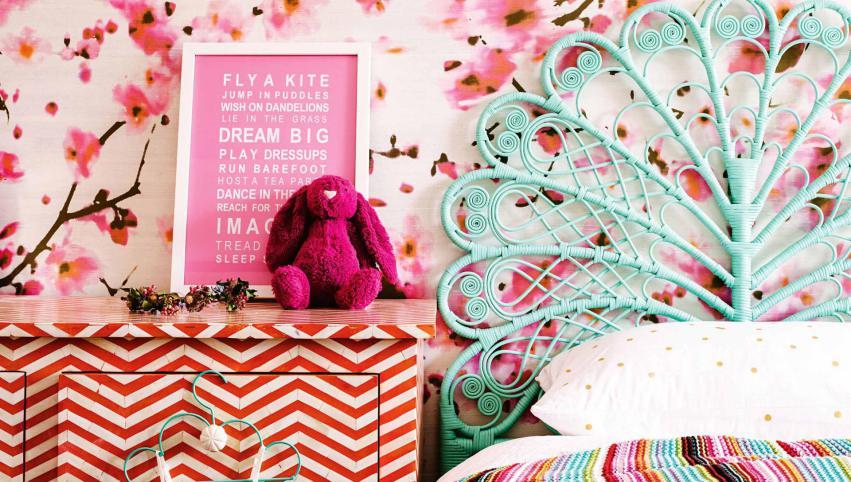 kids-bedroom-pink-print-bedhead-colour-apr15-20150407145530q75dx1920y-u1r1g0.jpg