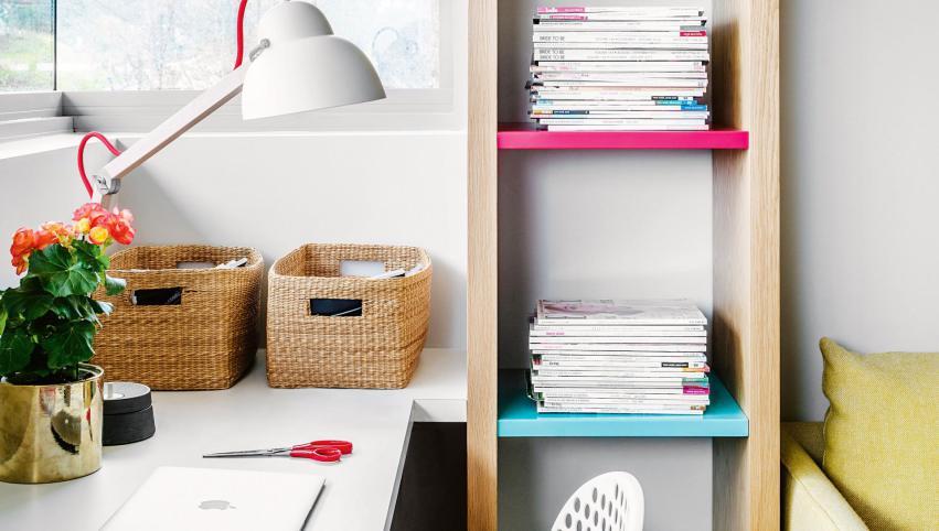 study-laptop-shelves-magazines-baskets-apr15-20150407145657q75dx1920y-u1r1g0.jpg