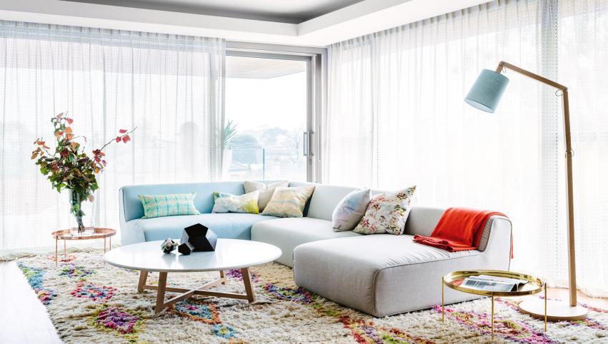 living-room-pastel-colours-shaggy-rug-curtains-floor-lamp-apr15-20150407104614q75dx1920y-u1r1g0.jpg