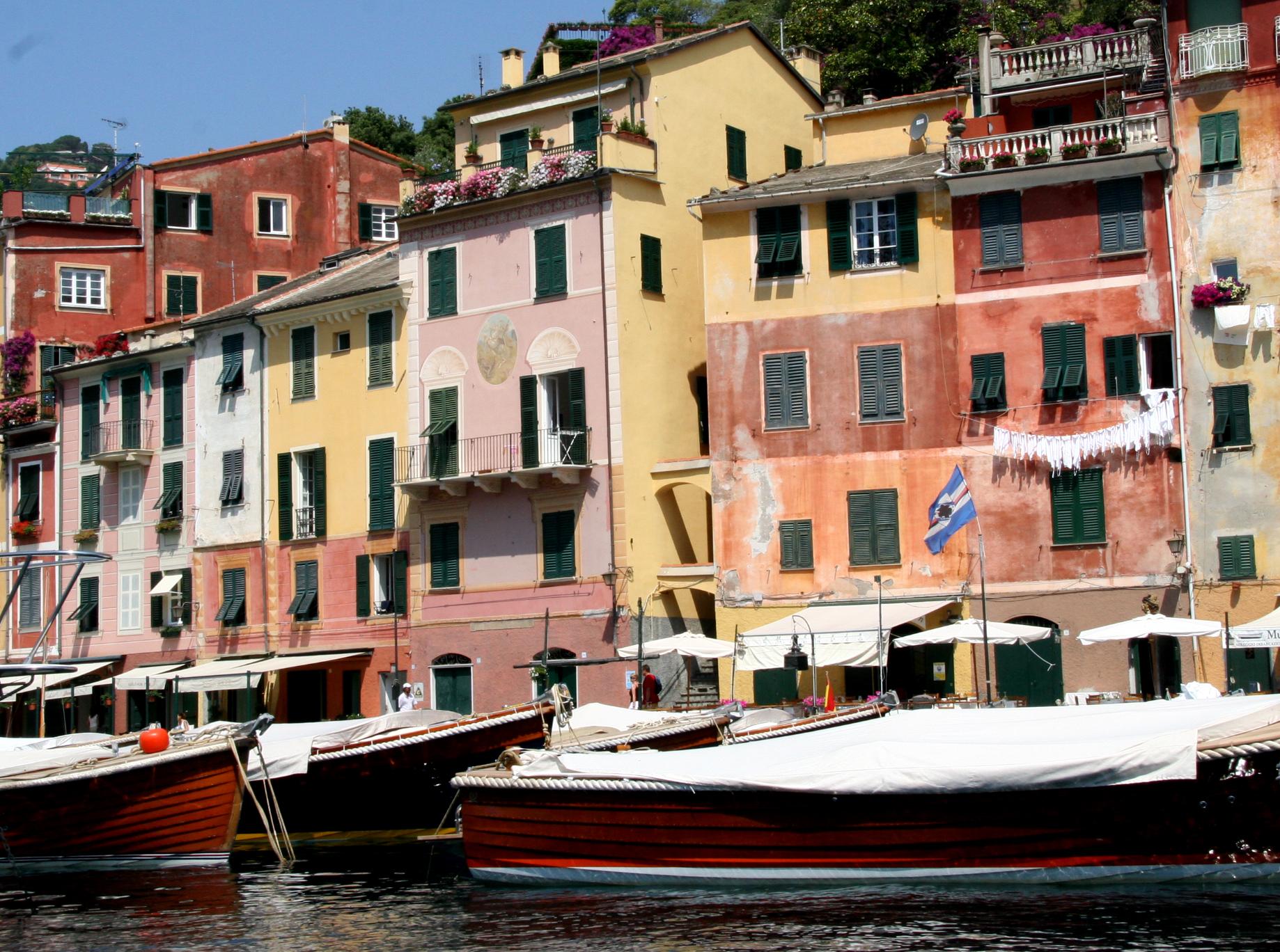 MV #2.5 - Monaco - Porto Fino 306.jpg