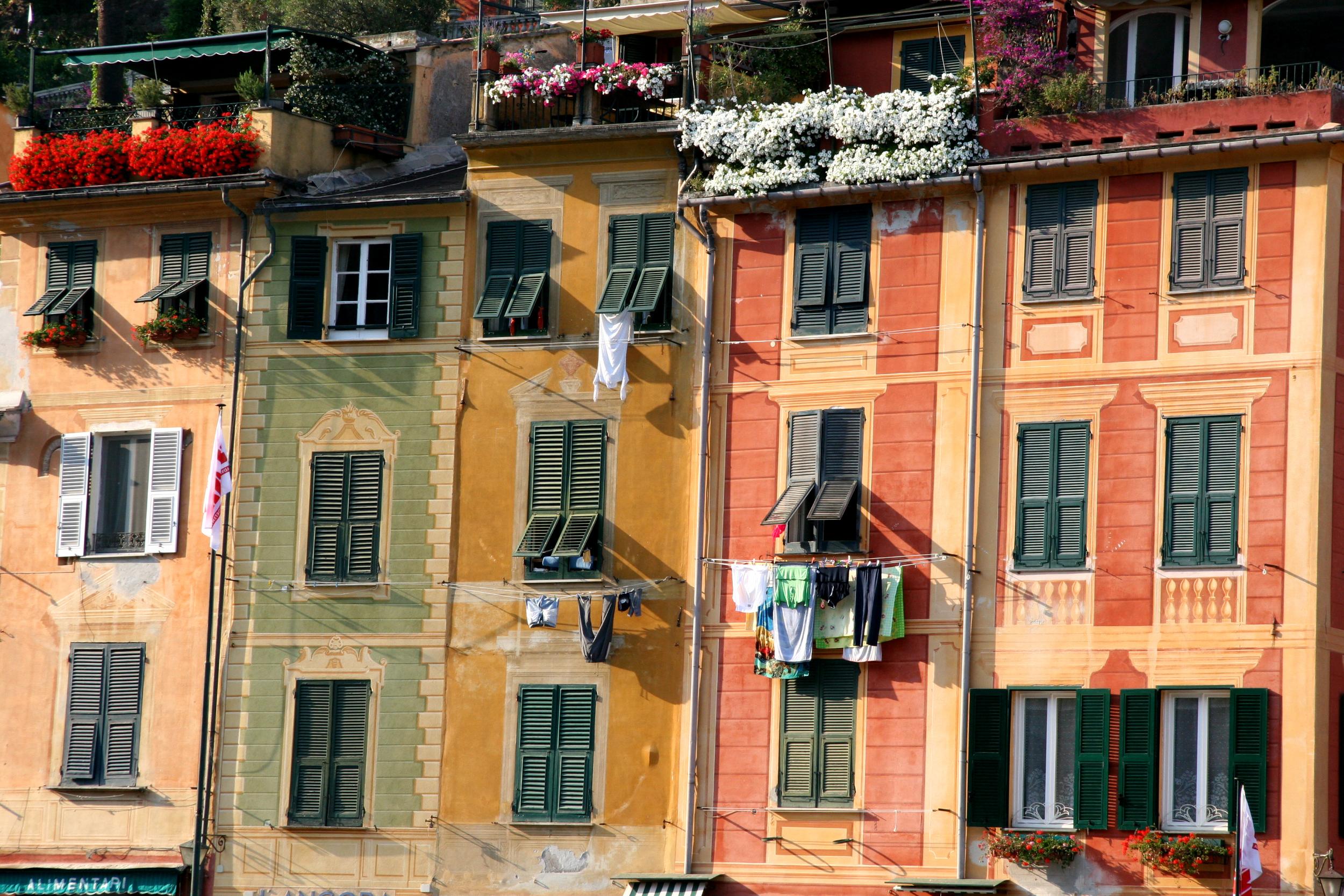MV #2.5 - Monaco - Porto Fino 350.jpg