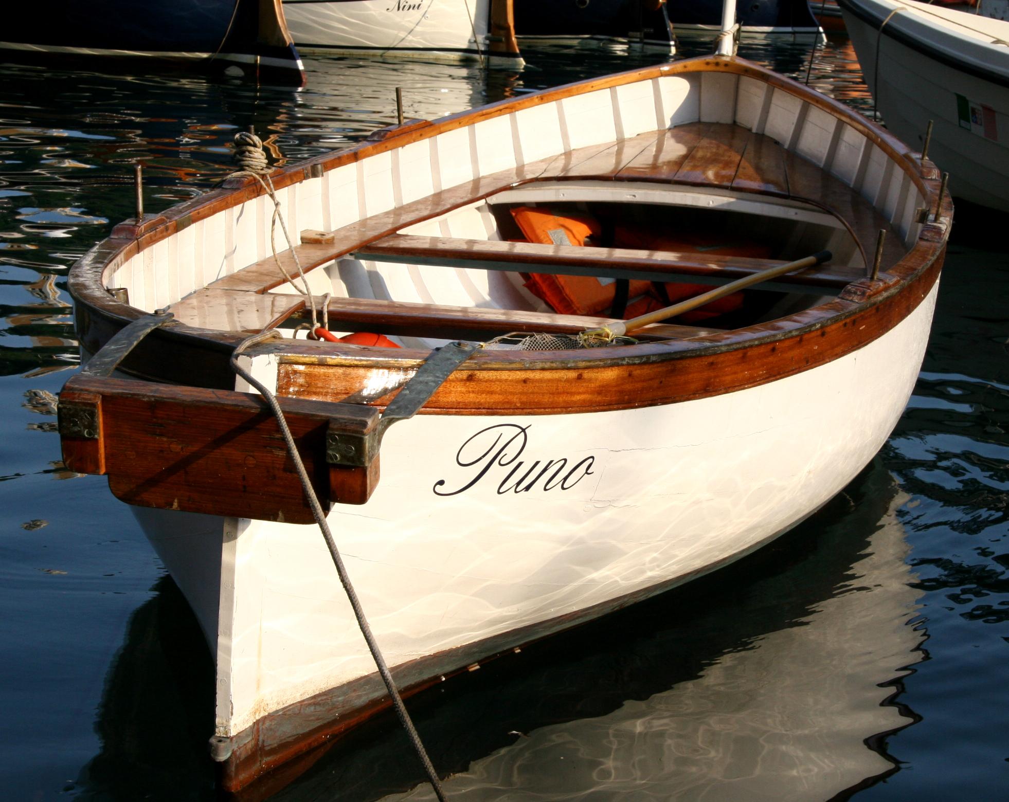 MV #2.5 - Monaco - Porto Fino 391.jpg
