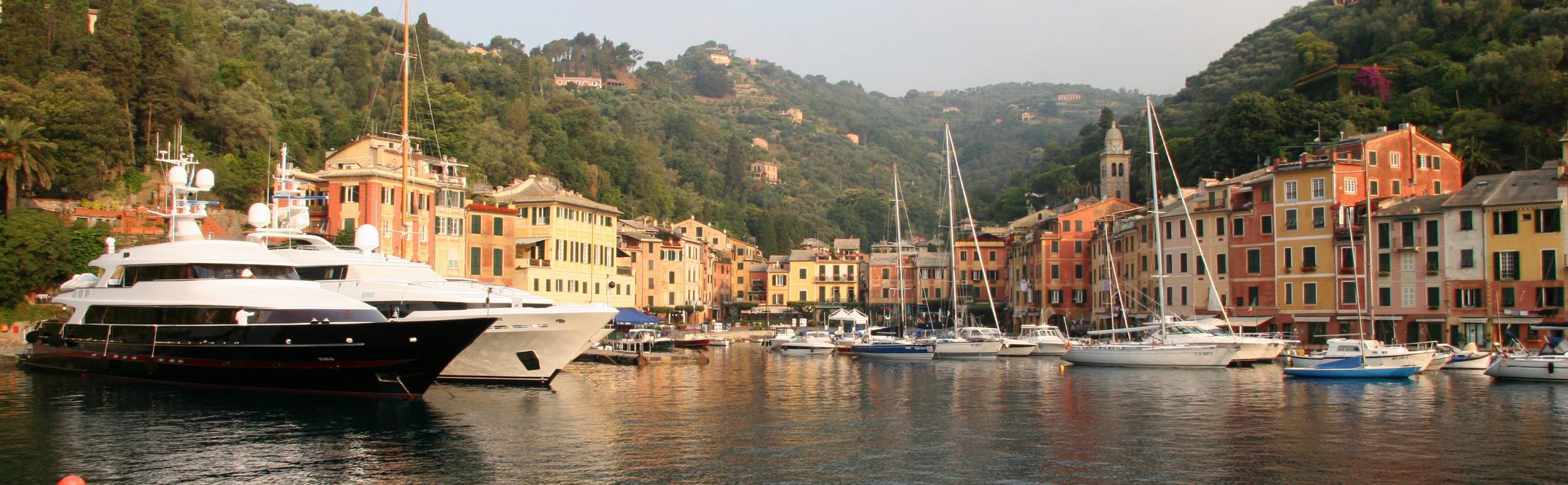 MV #2.5 - Monaco - Porto Fino 472.jpg