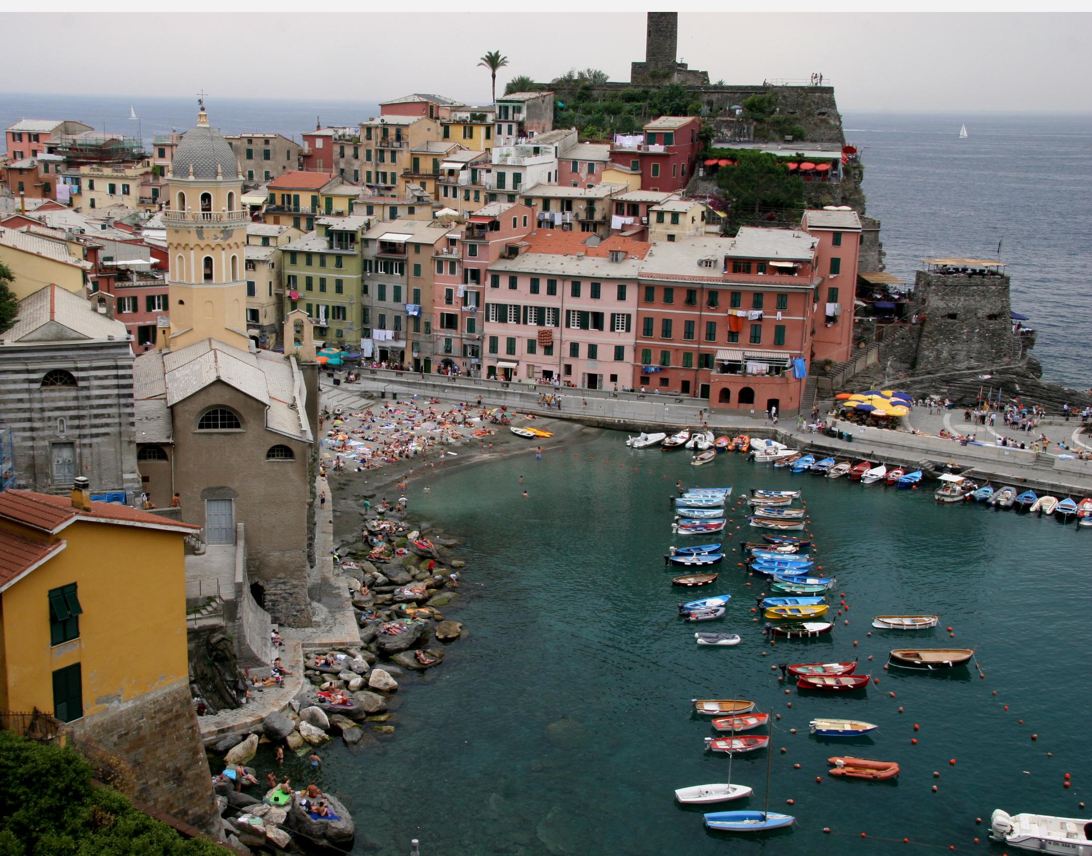 MV #3.1 -  Cinque Terre - Porto Venere 083.jpg