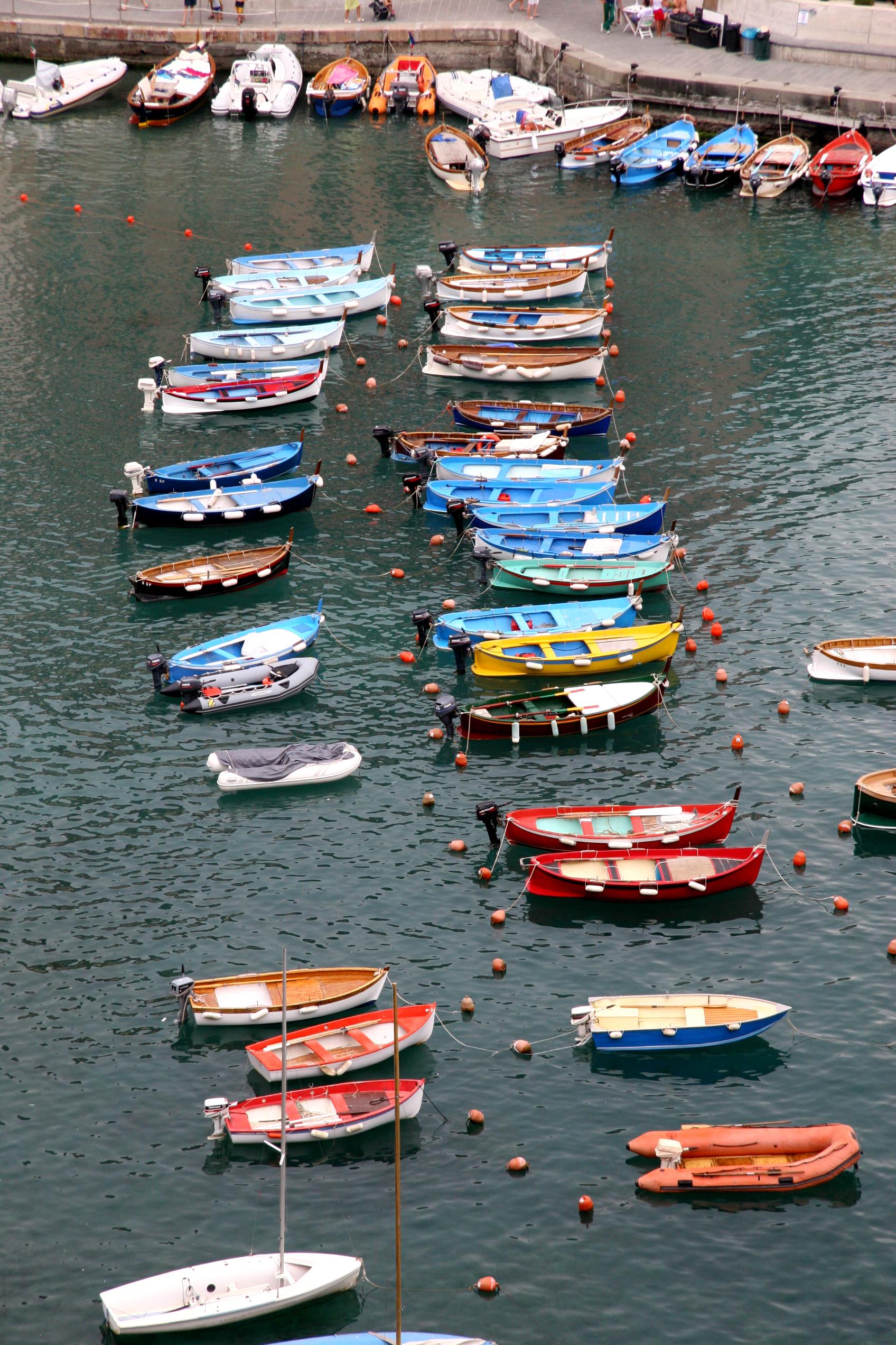 MV #3.1 -  Cinque Terre - Porto Venere 091.jpg