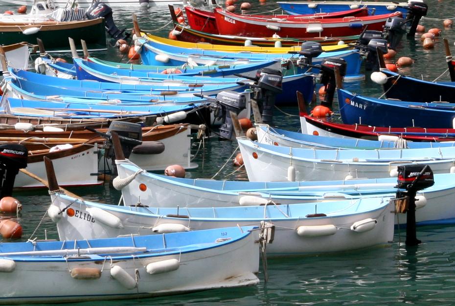 MV #3.1 -  Cinque Terre - Porto Venere 183.jpg