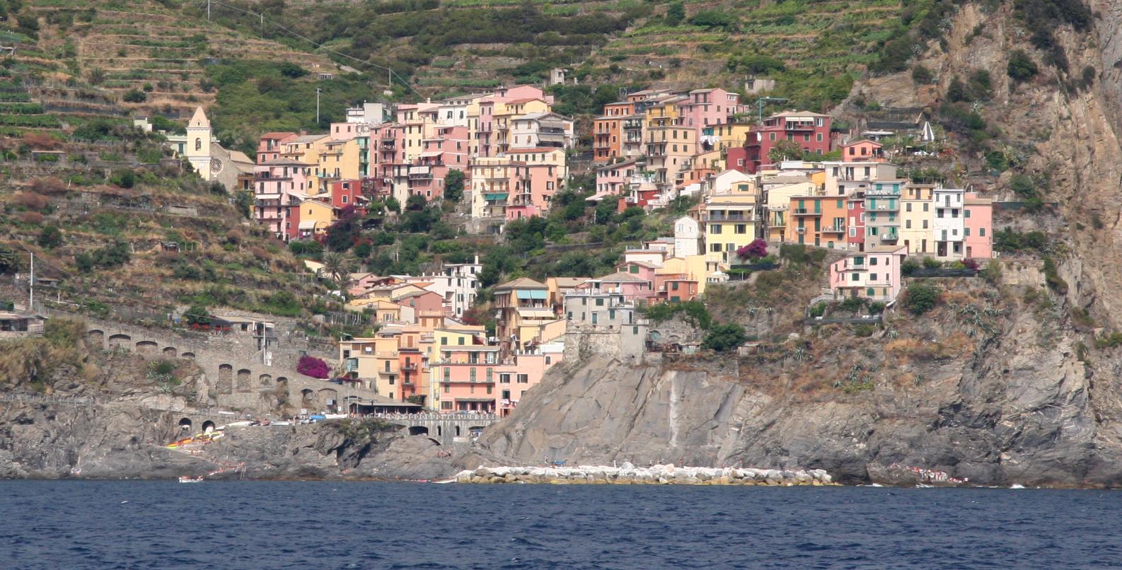 MV #3.1 -  Cinque Terre - Porto Venere 193.jpg