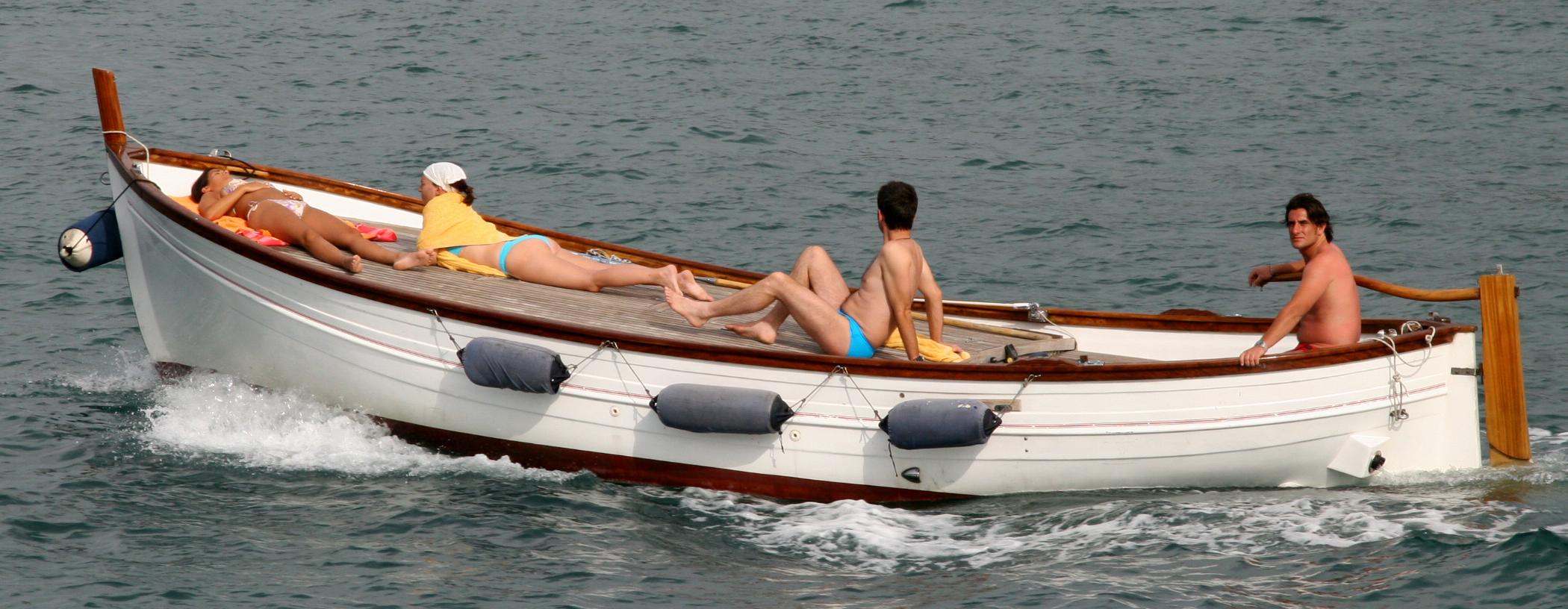 MV #3.1 -  Cinque Terre - Porto Venere 222.jpg
