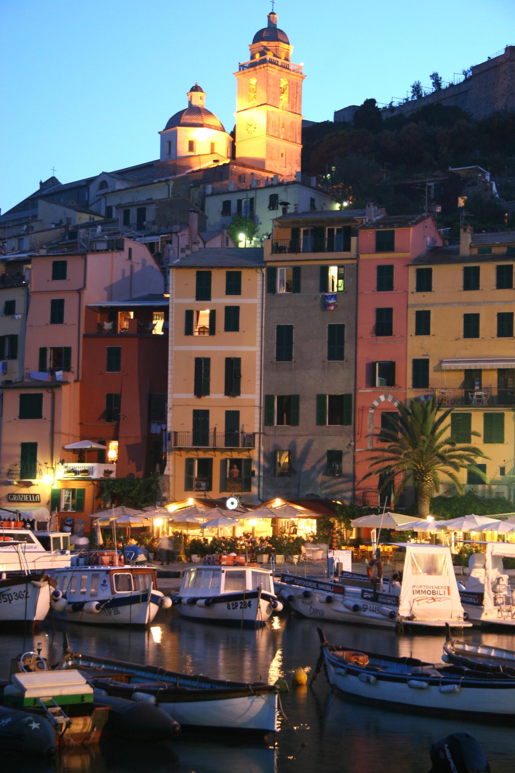 MV #3.1 -  Cinque Terre - Porto Venere 345.jpg