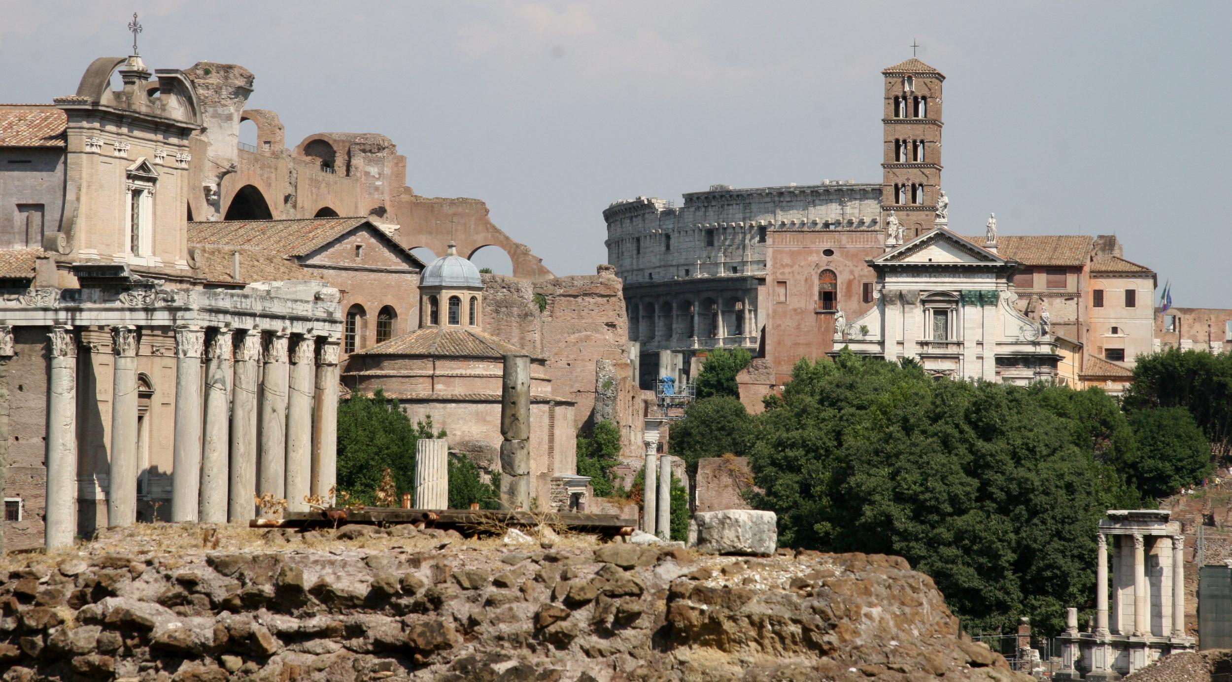 MV #3.8 - Rome 181.jpg