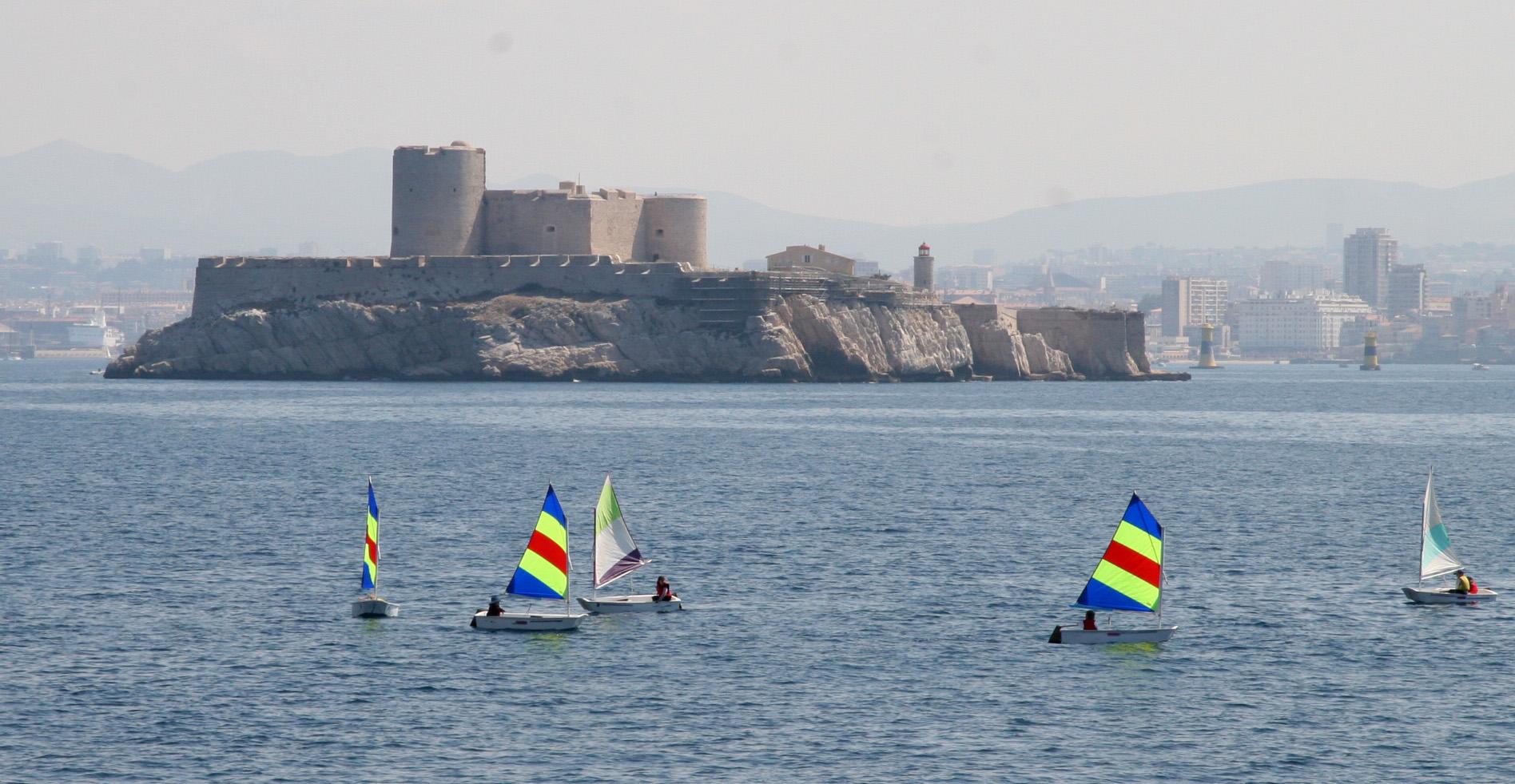 MV #2.0 - Gulf de Lion - Marseille 181.jpg