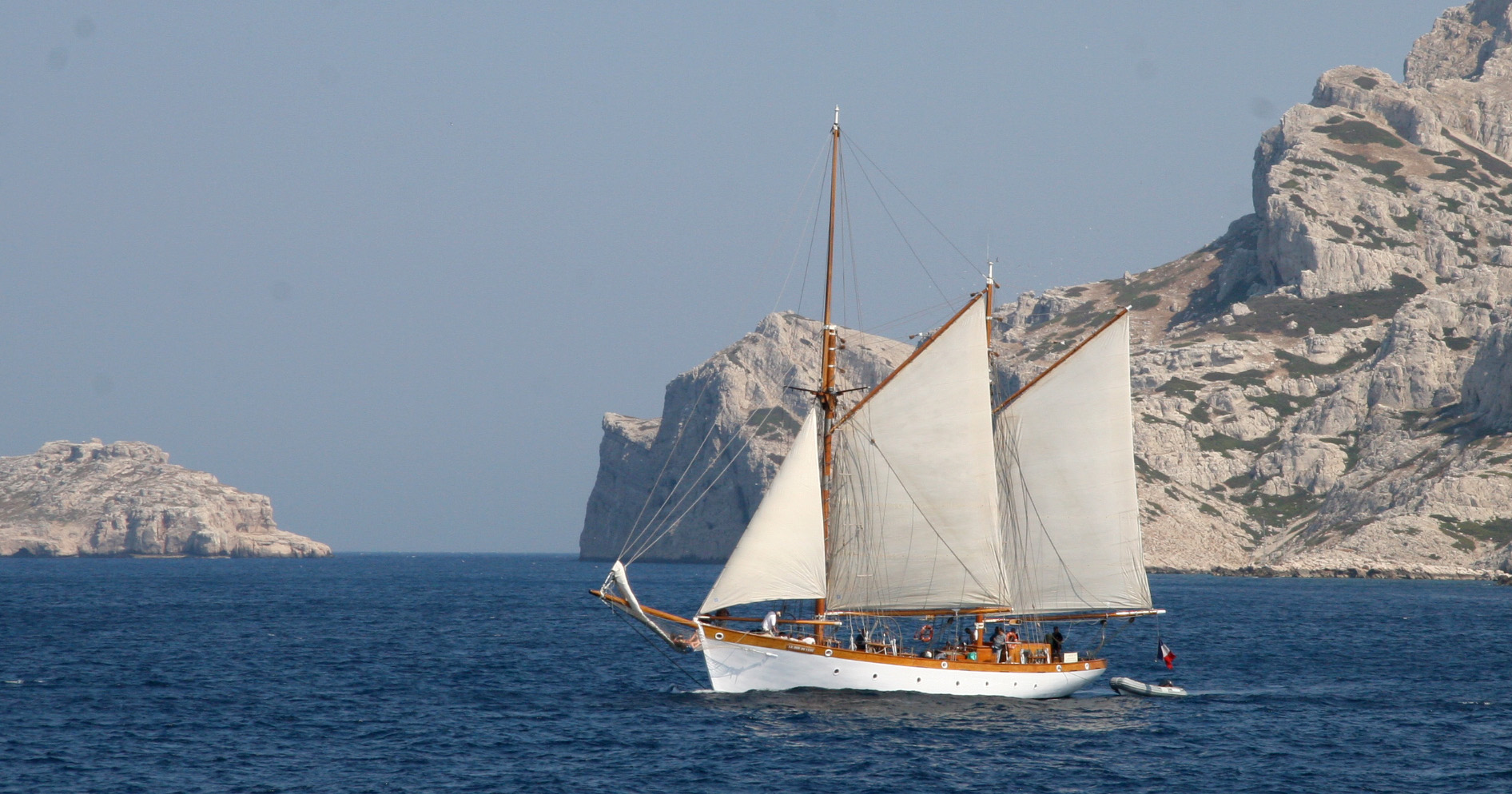 MV #2.0 - Gulf de Lion - Marseille 318.jpg