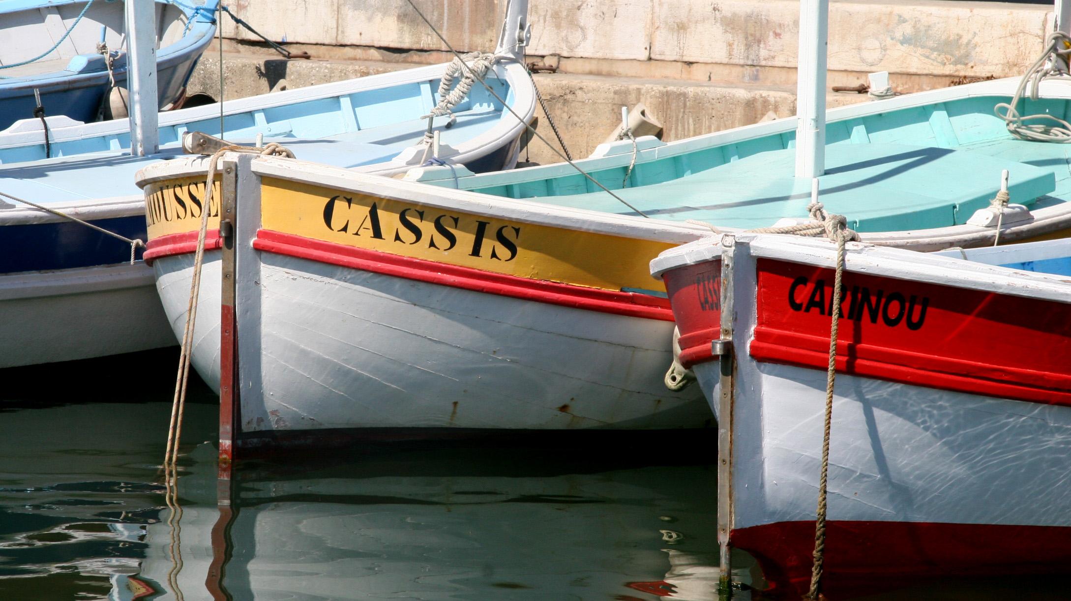 MV #2.1 - Cassis - Toulon 035.jpg