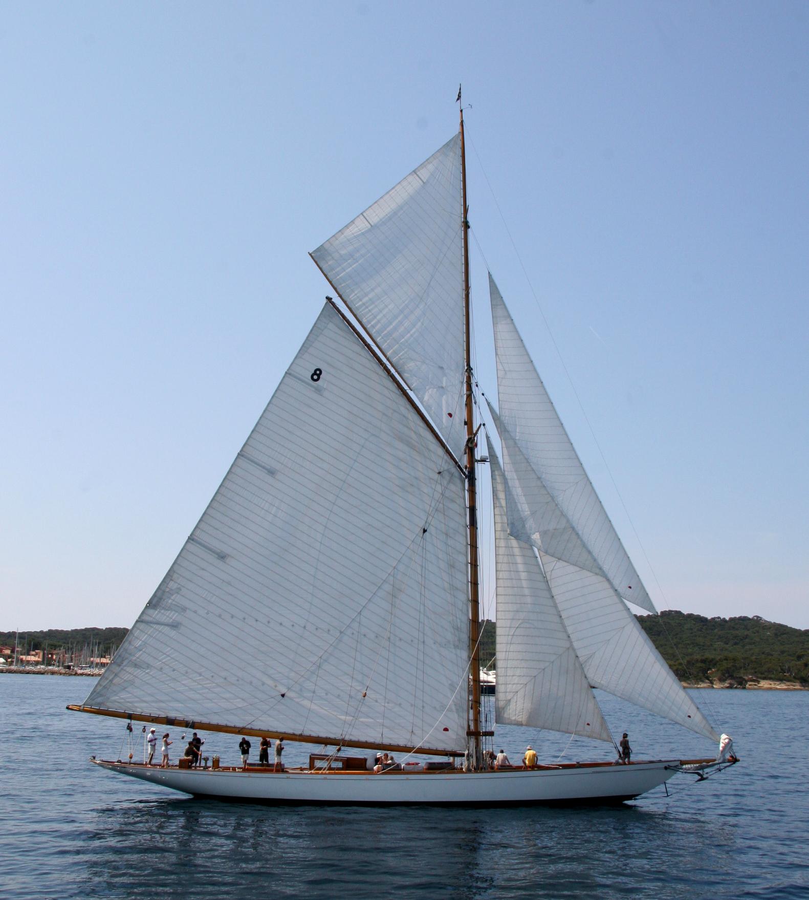 MV #2.2 - Toulon 016.jpg