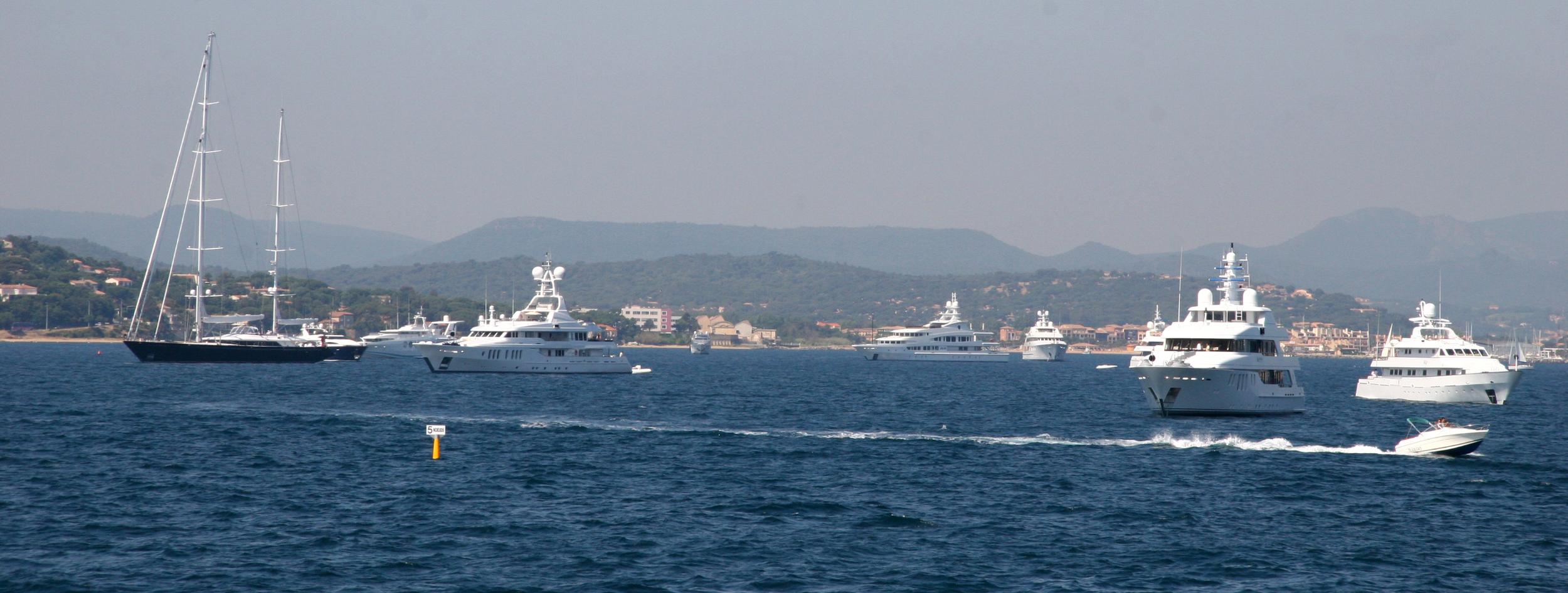 MV #2.3 - St Tropez - Cannes 014.jpg