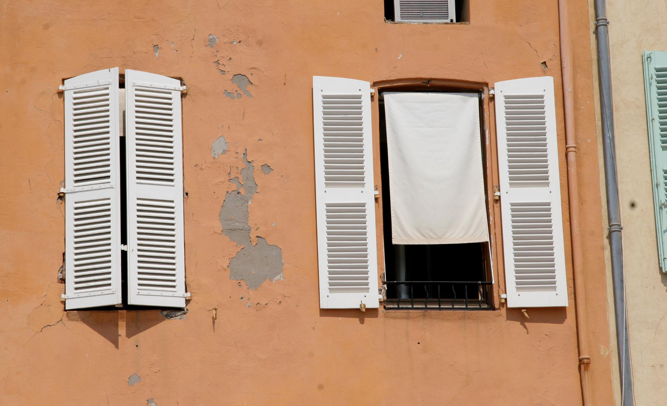 MV #2.3 - St Tropez - Cannes 115.jpg