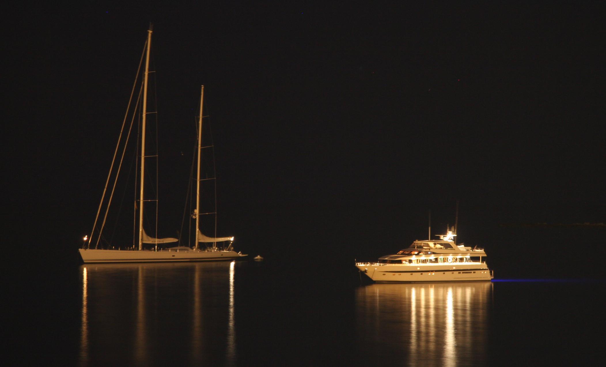 MV #2.4 - Cannes - Monaco 092.jpg
