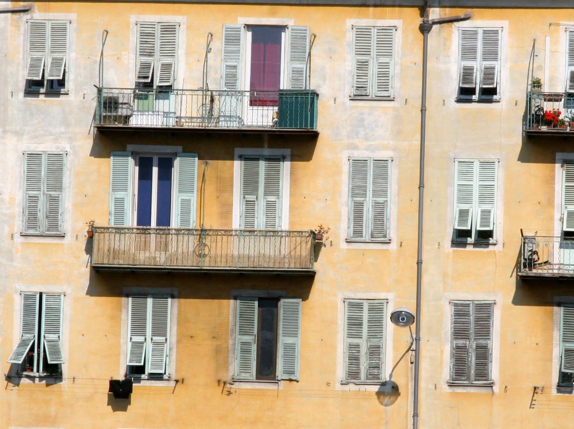 MV #2.4 - Cannes - Monaco 142.jpg