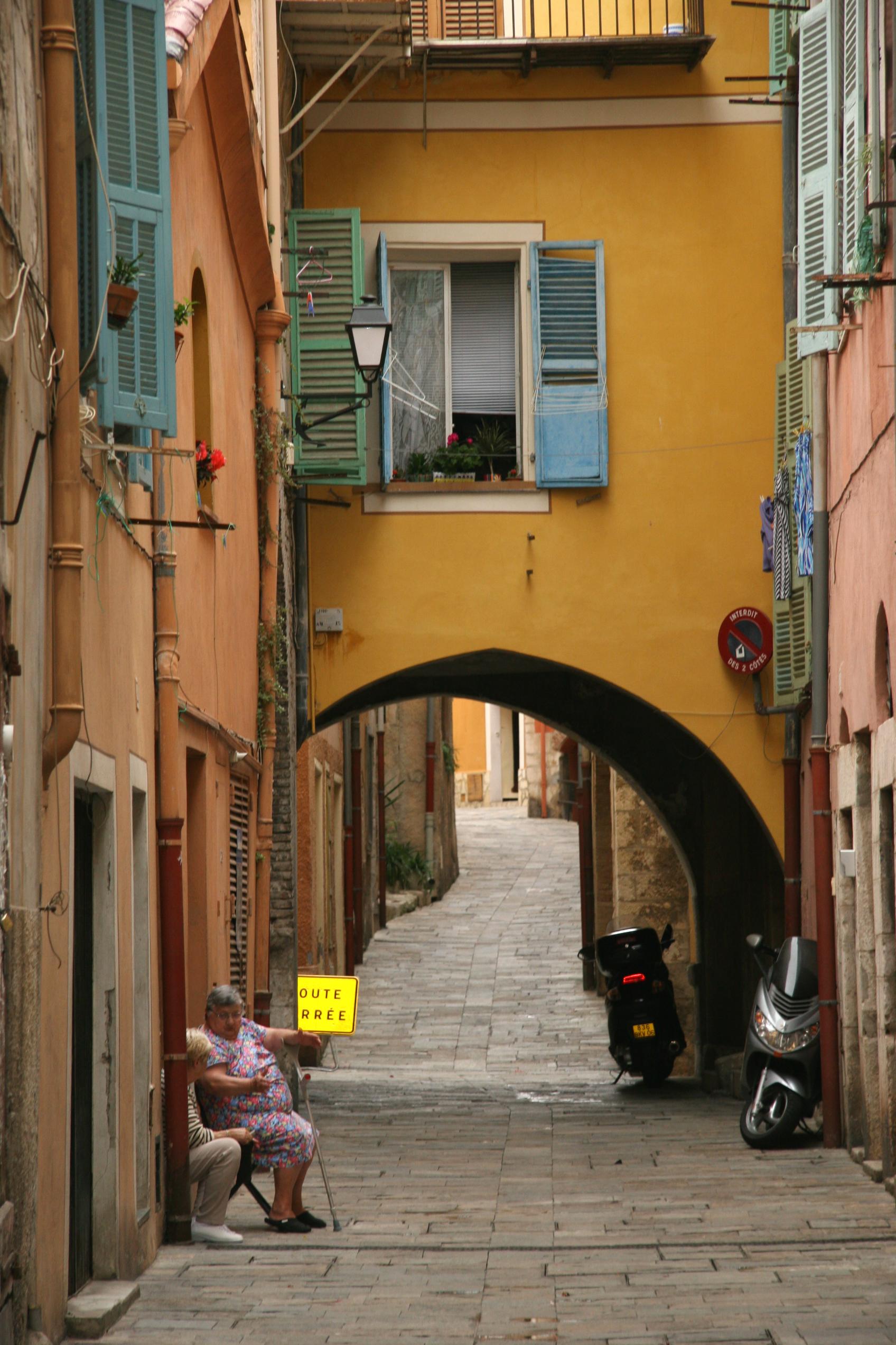 MV #2.5 - Monaco - Porto Fino 131.jpg