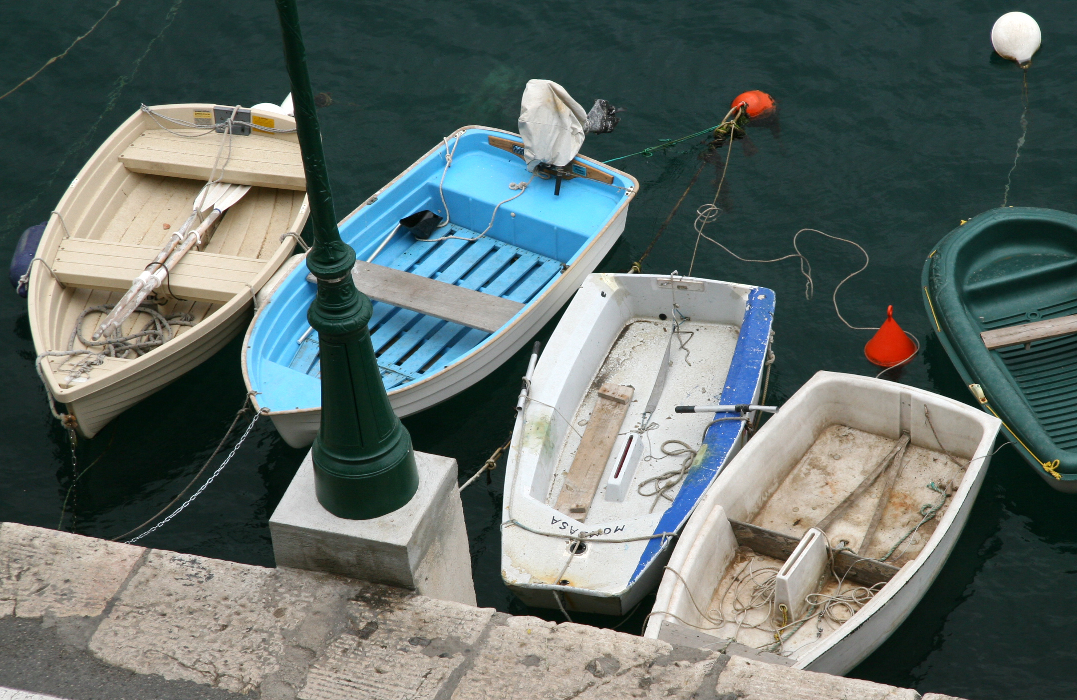 MV #2.5 - Monaco - Porto Fino 161.jpg