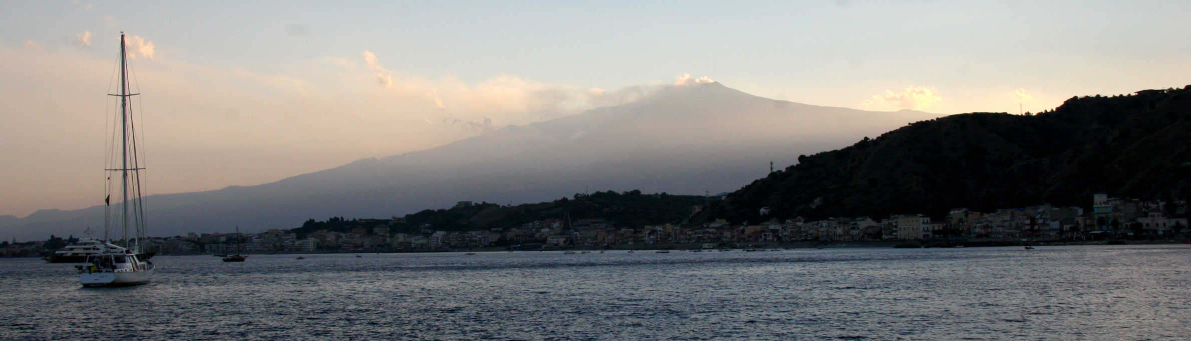 MV #4.2 - Messina - Ionian 072.jpg