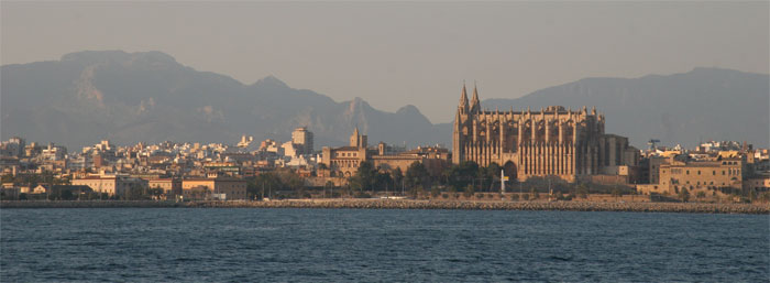 Spain---Palma-06-897.jpg
