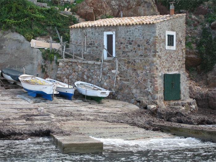 Spain-029.jpg