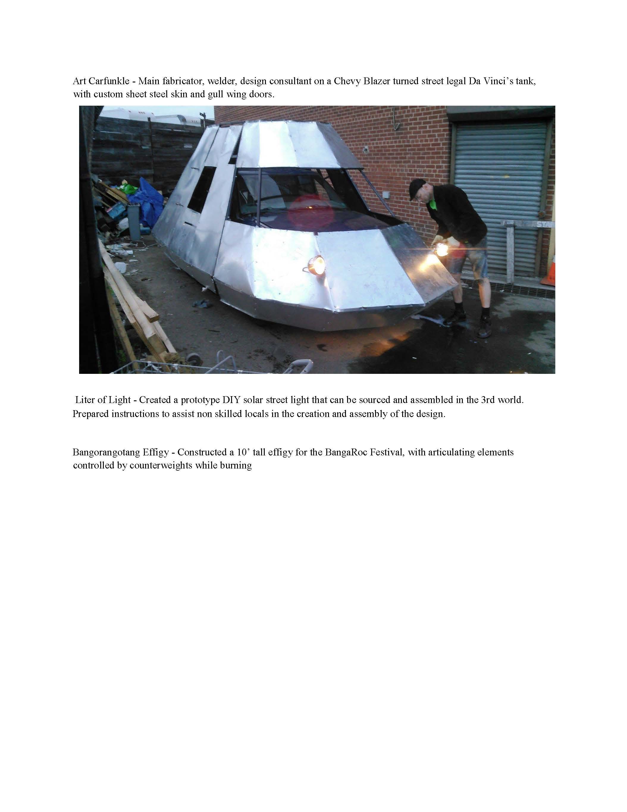 randys porfolio for slideshow_Page_14.jpg