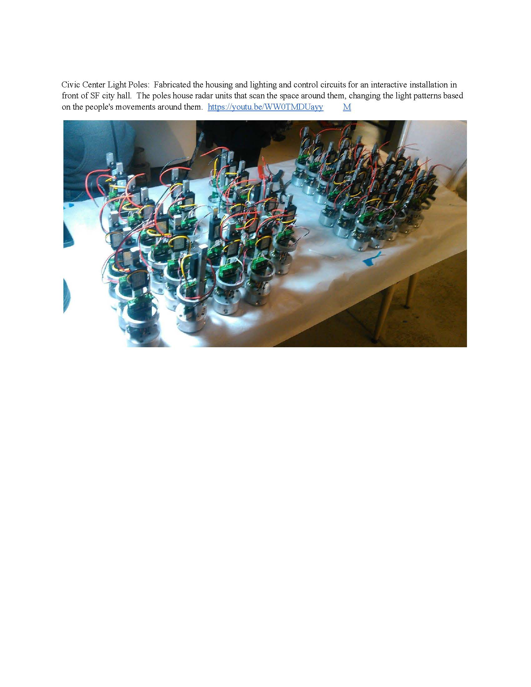 randys porfolio for slideshow_Page_10.jpg