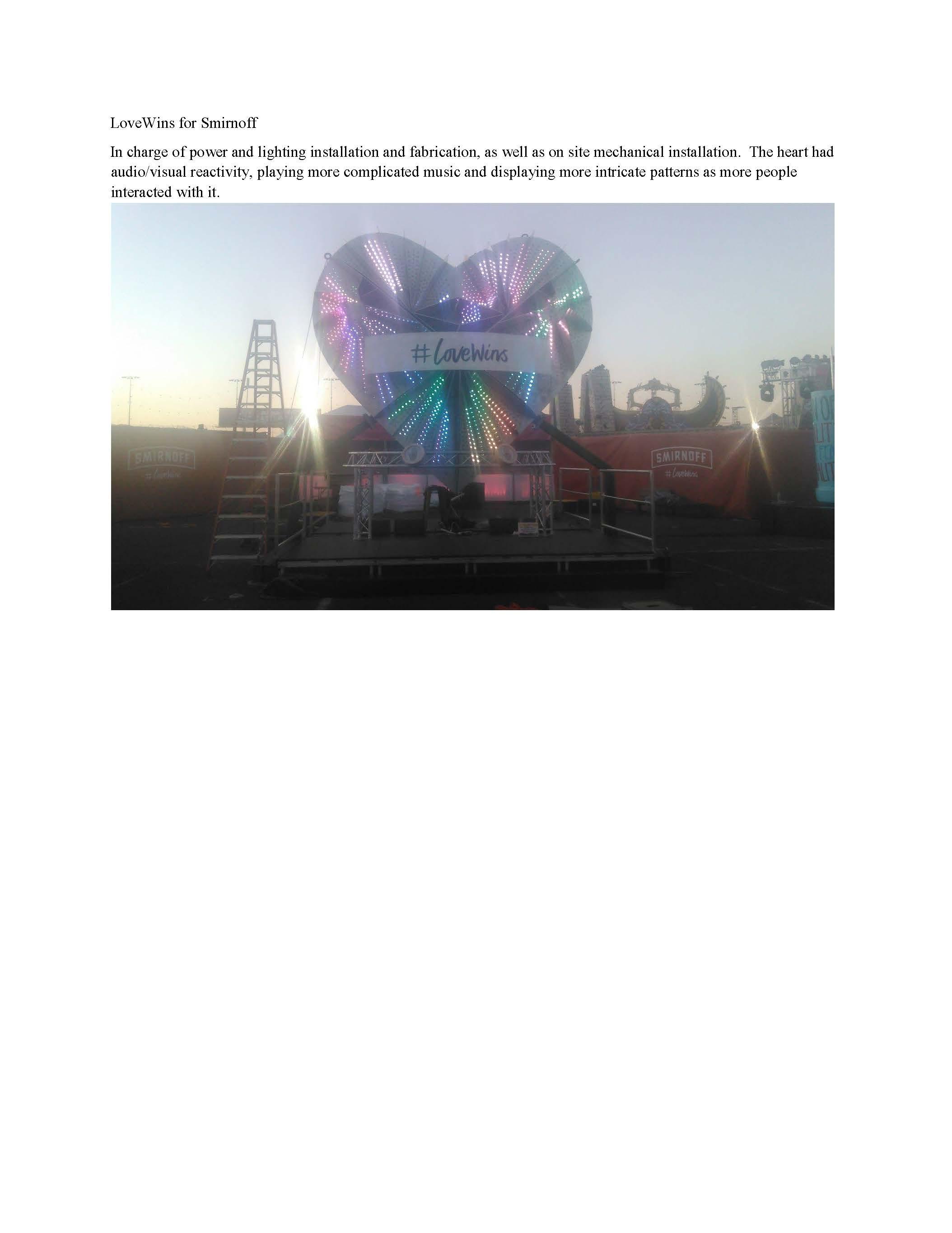 randys porfolio for slideshow_Page_11.jpg