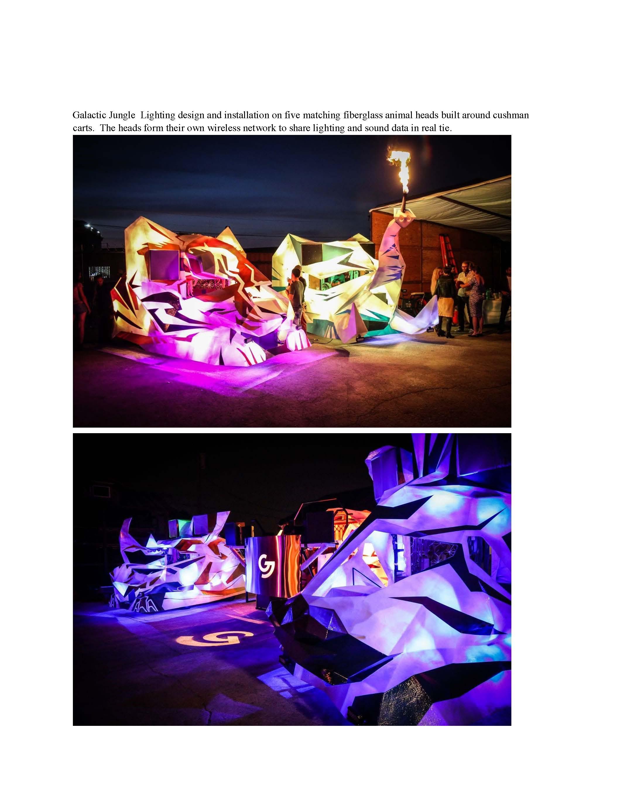 randys porfolio for slideshow_Page_03.jpg