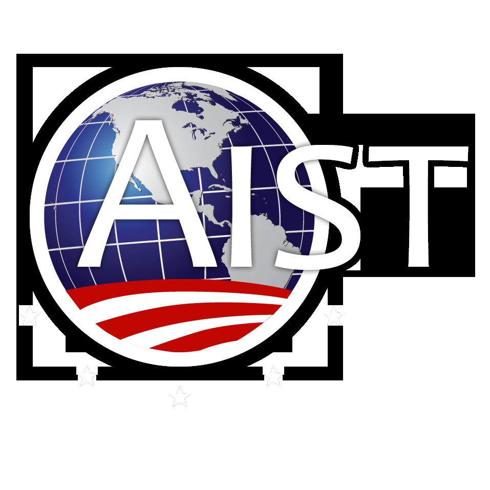 www.aist.us