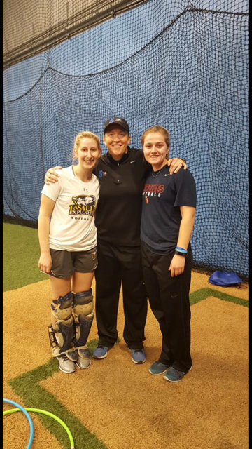 Coach Taylor with Caroline and Kristin.png