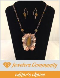 Jewelers Community Editors Choice.jpg