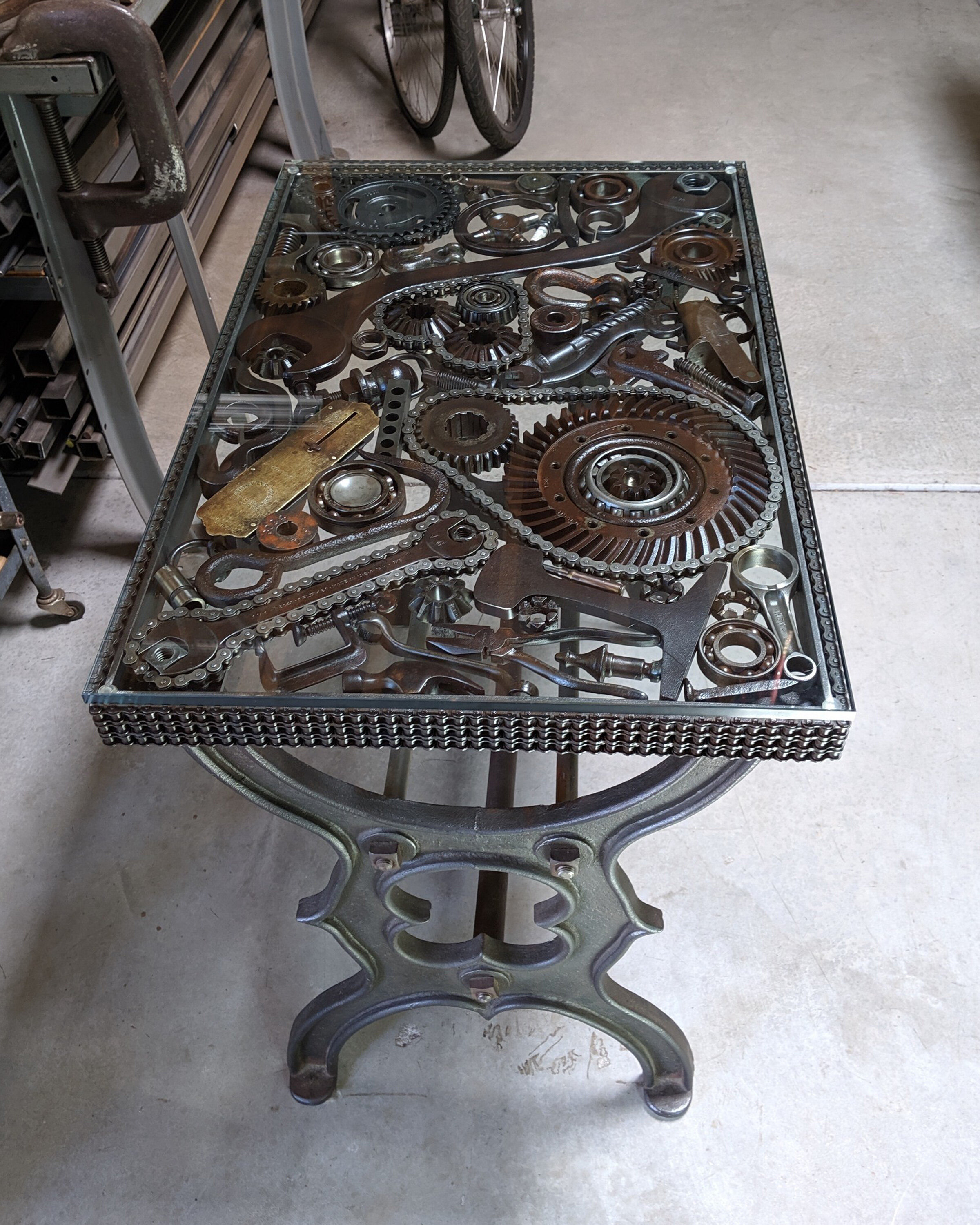 Large Gear Table.jpg