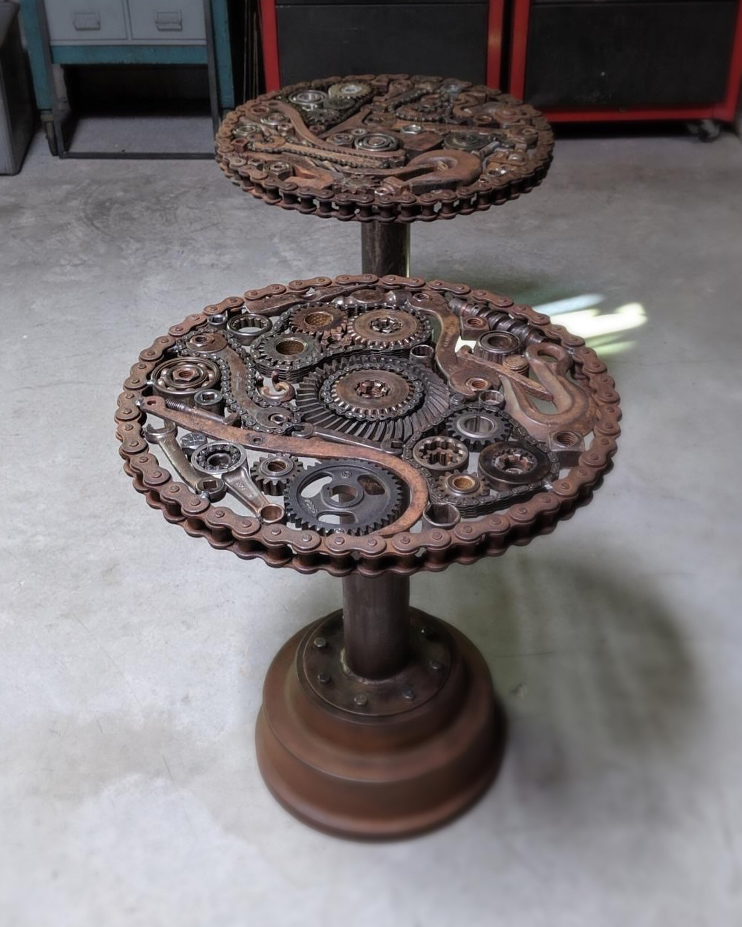 Small round gear tables.jpg