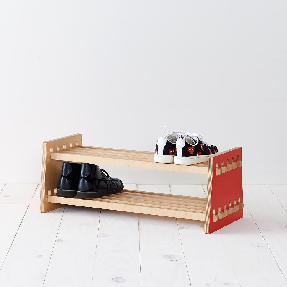 Shoe1B.jpg