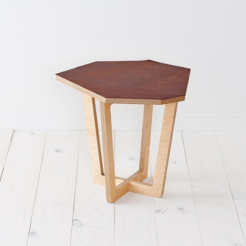 Table6A.jpg