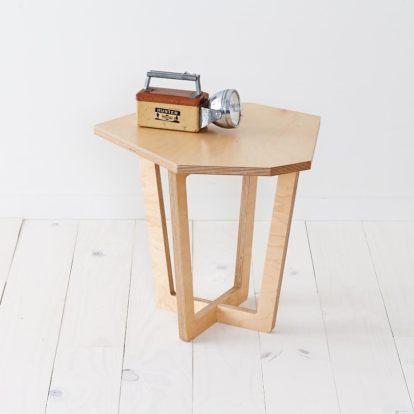 Table6E.jpg
