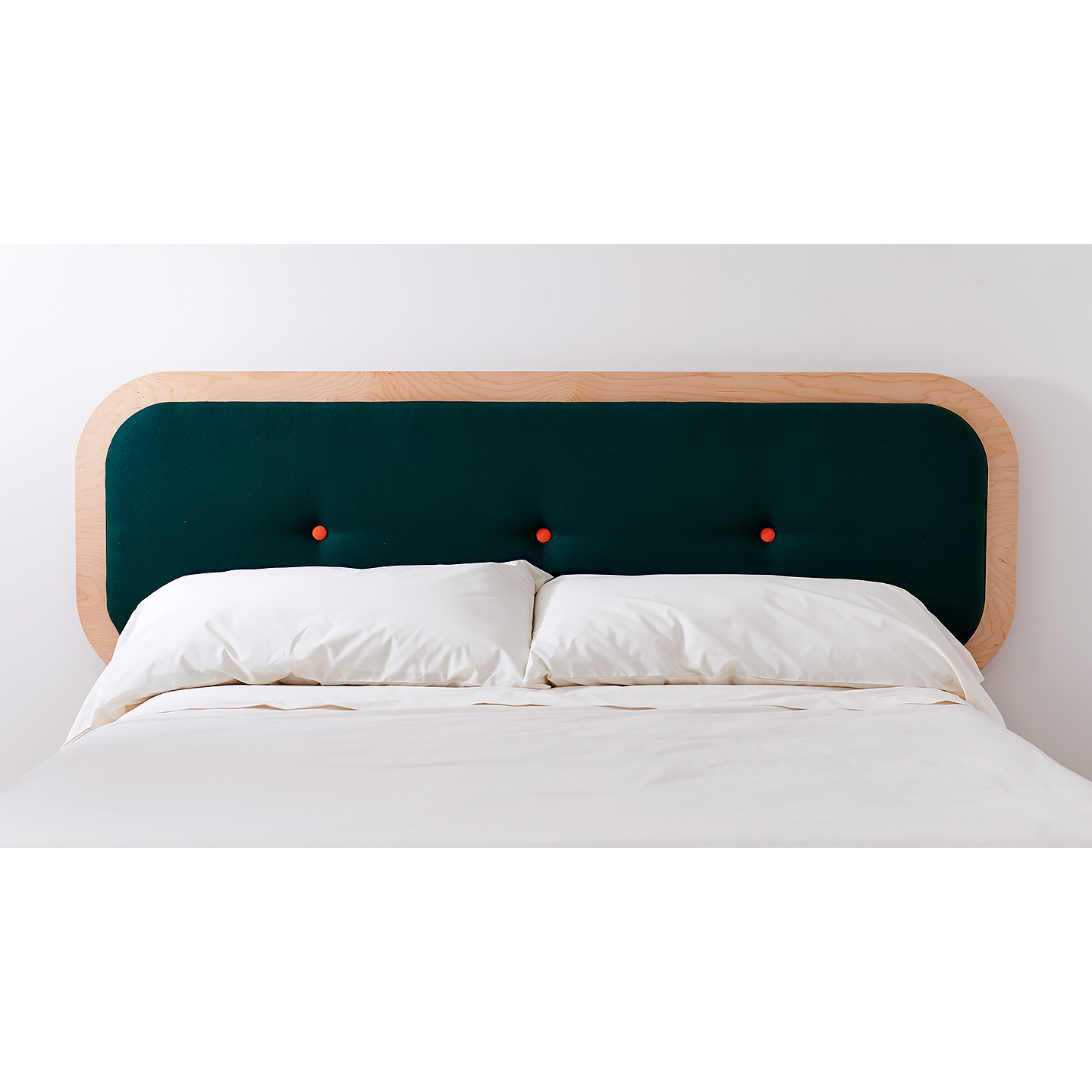 Headboard_Green_whtr_sq.jpg