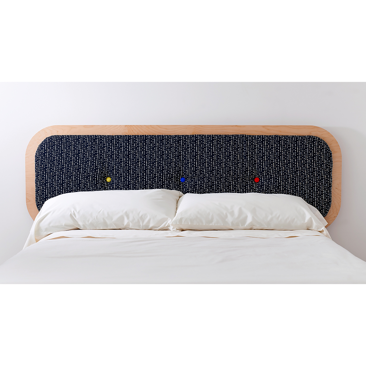 headboard_digitalblizzard_whtr_sq.jpg