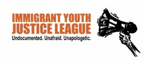 IYJL Logo.jpg