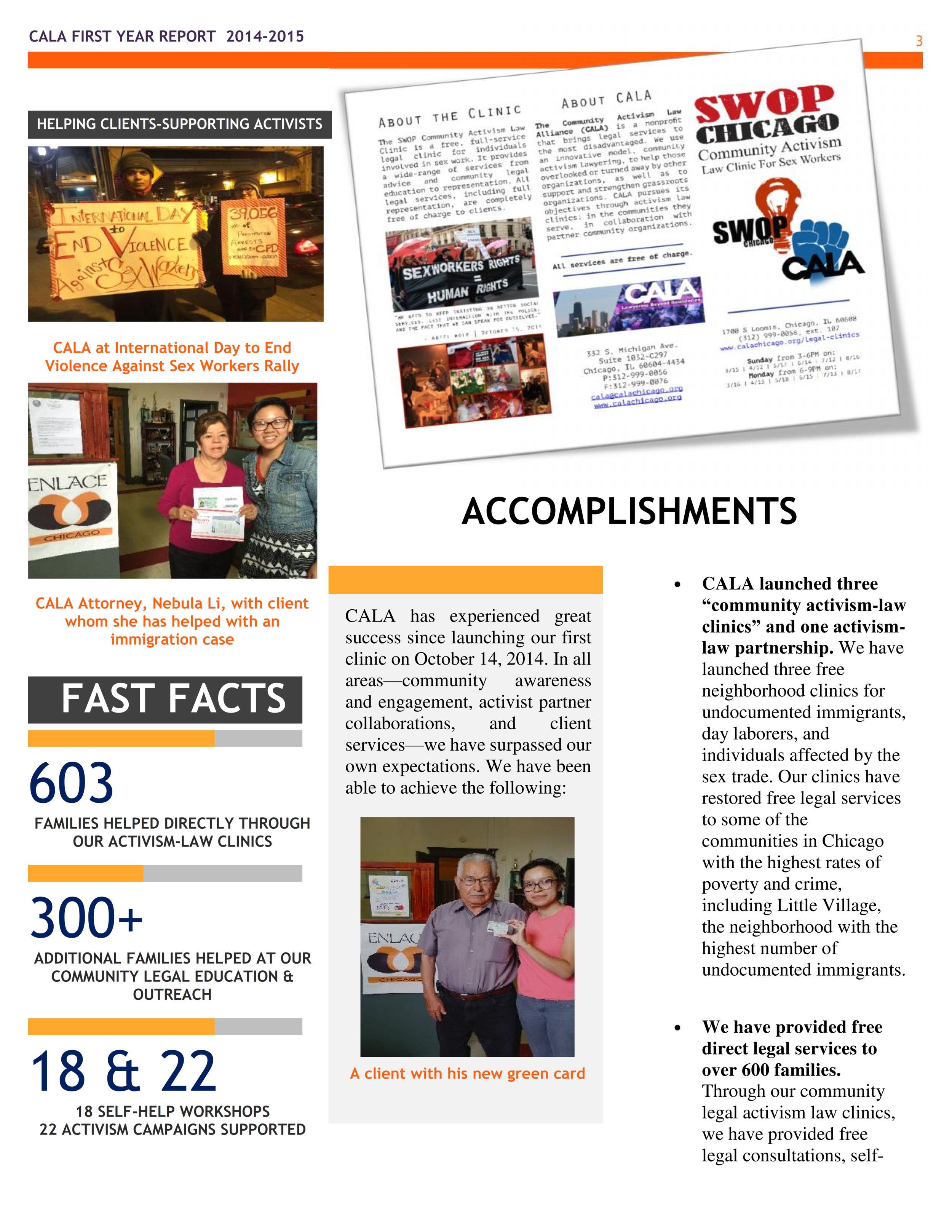 CALA First Year Report_003.png