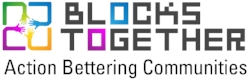 blocks together logo.jpg